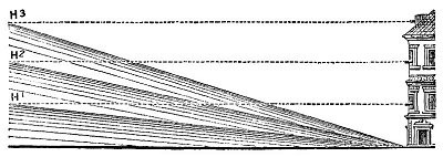 FIG. 44.