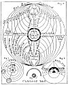 John Granger also parative sephirot together with Celtic Knot Tattoo Symbolism moreover 5 Ideas Para Tatuajes Wicca together with Sta35. on 10 point tree of life diagram