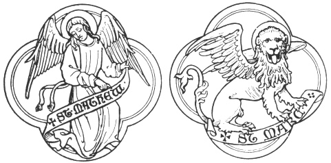 Wings Of Fire White Coloring Pages