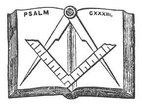 Duncan's Masonic Ritual and Monitor: Entered Apprentice, or First