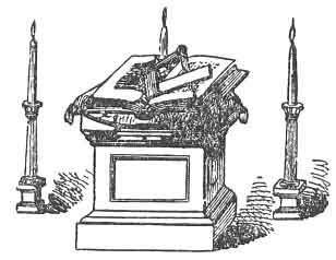Duncan's Masonic Ritual and Monitor: Fellow Craft, or Second Degree