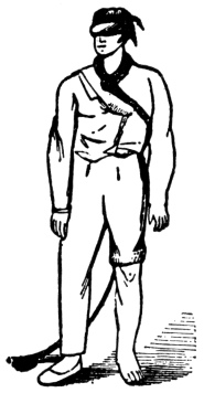 Illustrations of masonry illustrations of masonry first degree the candidate during the time is divested of all his apparel shirt excepted and furnished with a pair of drawers kept in the lodge for the use of m4hsunfo