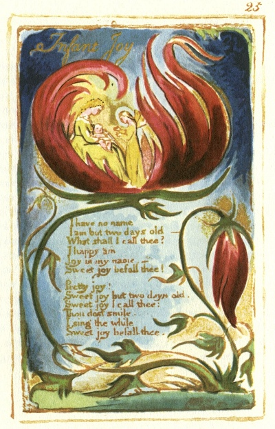 essay on songs of innocence and experience Suggested essay topics and study questions for william blake's songs of innocence and experience perfect for students who have to write songs of innocence and.